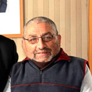 Juan Alberto Escalona Torres
