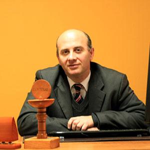 Juan Carlos Alt Hayal